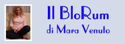 blorum-mara-venuto