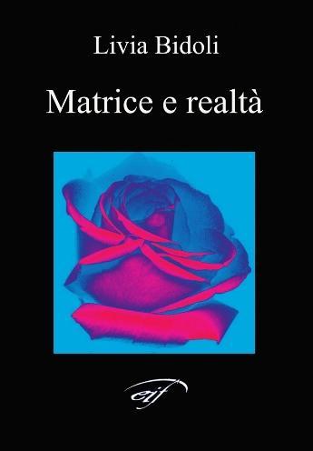 matrice-e-realta