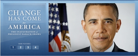 obama-at-white-house