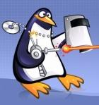 pinguinocopia