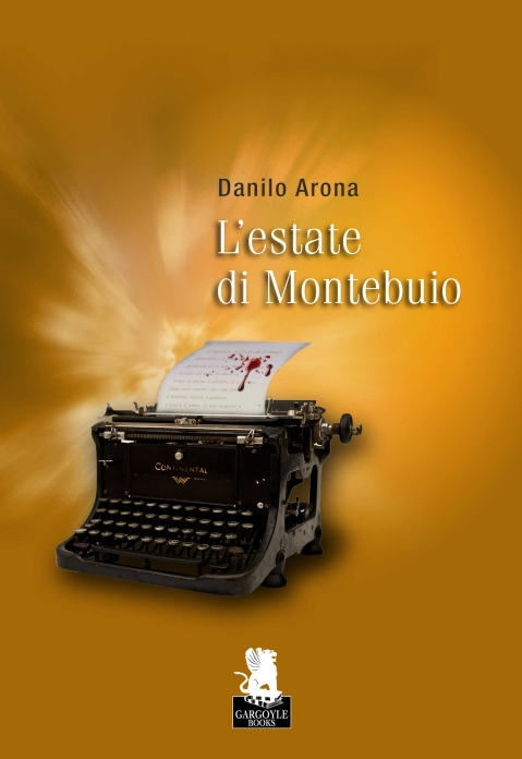 L'estate di Montebuio