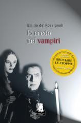 Io credo nei vampiri