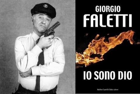 Mix Faletti