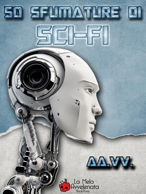 50-sfumature-di-Sci-fi